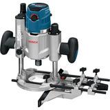 Tupia Bosch Gof 1600 Ce Professional