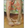Libro Once Minutos De Paulo Coelho En Oferta