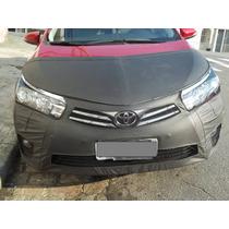 Capa Frontal Protetor Corolla Frete Pac Grátis