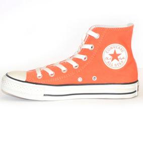 Converse All Star Chuck Taylor Original - Unisex - C117400