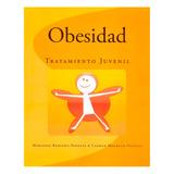 Libro Obesidad Tratamiento Juvenil Cangrejo E.