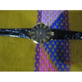 Reloj Pelletier Dama