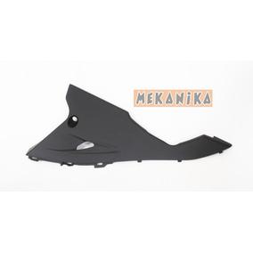 Suzuki Gsxr 1000 09-14 Carenado Inferior Derecho. Mekanika