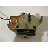 Motor Sincrónico Para Tocadiscos Winco E 2050