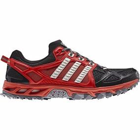 Zapatillas Deportivas De Running Kanadia Tr 6 Mujer Hombre