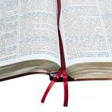 Comprar Bíblia De Estudo Do Expositor