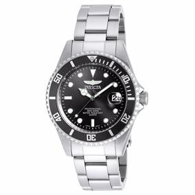 Reloj Invicta Pro Diver 8932ob 100% Nuevo 100% Original.