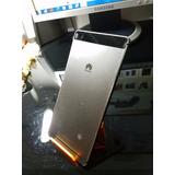 Huawei P8, Mejor Que El P8 Lite, 3gb Ram, 5.2 Pulgadas,libre