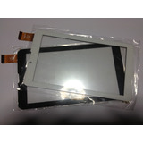 Touch Tablet 7 3g Sim Tablet Celular Chino