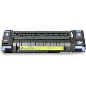 Fusor Para Impresoras Hp 3600, 3800, 3505 Usado