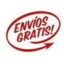 Herbalife 2 Batidos + 1 Proteina Con Envio Gratis!