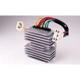 Regulador Voltaje Pietcard 1187 Transalp 600 650 Mod 89 A 91