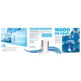 Magnetizador De Água Original Magnétic Water C/infravermelho