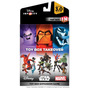 Expansion Toy Box Takeover Para Infinity 3.0 - Levelup Store