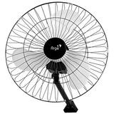 Ventilador De Parede Arge 60cm Garantia 2 Anos Oferta 110v
