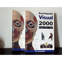 Guía Visual Clarín 2000 2 Tomos