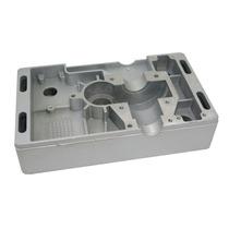 Chasis Motor Magne Codiplug Porton Electrico