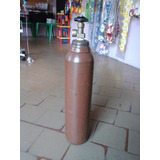 Alquiler Garrafa De Gas Helio 1m3 - Local En Villa Urquiza