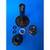 Refacciones Para Lavadora Mabe, Kit Reparacion Aqua Saver