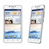 Huawei G630 Blanco Y Negro