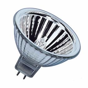 Lampada Di Croica Jcdr 50w Bi Pino 220v Mod. Antigo