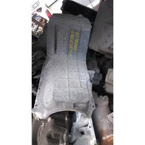 Carter De Motor Chevrolet Astro Van V6 4.3 1999-2005