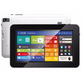Tablet Pc Joinet J90 Quad Core, 9 Pulgadas, 4x 1.5ghz, 8gb