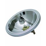 Lámpara Halospot Ar111 12v 50w 24° Alic
