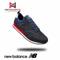 Tênis New Balance Nb 600c Series Importado