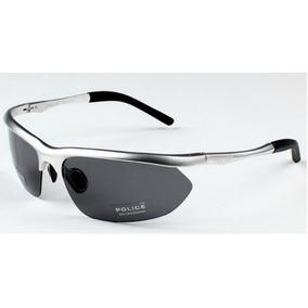 Óculos De Sol Masculino Polarizado Police Óculos Escuros - Óculos De ... e1d5cc85df