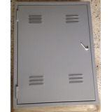 Cajas Metalicas (paso, Fxb, Fbx, Tableros) - Curvas Emt 4