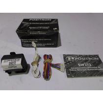 Modulo Subida Vidro Eletrico Universal Sw272 Positron