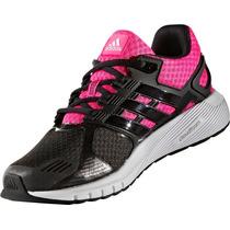 Zapatillas Adidas Duramo 8 W -sagat Deportes- Bb4668