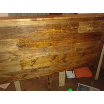 Respaldo-cabecera-cama-sommier-madera-
