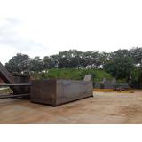 Lavador De Caminhões Estoque Em Nossa Fabrica Wg Metalurgica