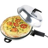 Churrasqueira Elétrica Pizza Grill 220v Cotherm
