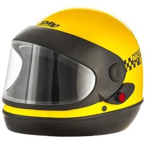 Capacete Pro Tork Moto Taxi Sport Moto Barato
