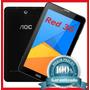 Tablet Aoc A724g 3g 8gb - Mejor Precio