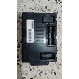 Modulo Ford F350 Super Duty Temperature Control Module Id Ec