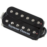 Microfono Seymour Duncan Sh-6 Distortion Humbucker