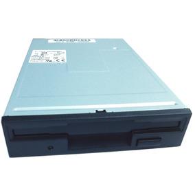 Floppy 3 1/2 Hd Sony Negra Nueva 34 Pines , E2042
