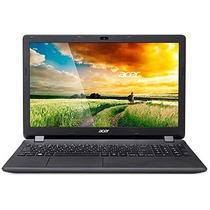 Laptop Acer E15 15.6