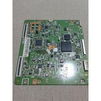 Placa De Tecon Tv Led Samsung Mod. Un40es6100