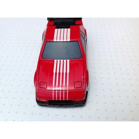 Tonka Antiguo Coche De Fricción Japones Mod 272 De 1984