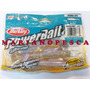 Carnada Artificial Powerbait Berkley Saltwater Opening Night