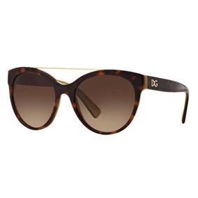 Dolce & Gabbana Lentes Mod Dg 4280 Color 2956/13