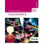 Fisicoquímica 3 Es, Editorial Estrada Huellas.