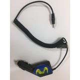 Ahorrador Cargador Gene Nokia 7210/5120/3230 Tienda Virtual