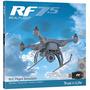 Great Planes Realflight 7.5 Rc Simulador De Vuelo Con Inter