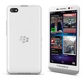 Blackberry Z30 Red Lte 4g Camara 8.0 Mp Radio Gps Libre Gta